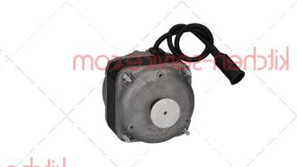 Электродвигатель W26/A N 25-30/839 ELCO (NET7T25PNN003)