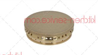Рассекатель пламени 85 мм 3.5кВт MODULAR (972.022.00)