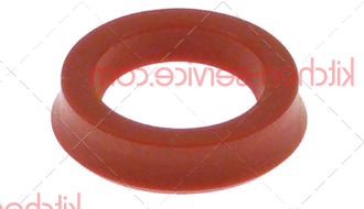 Уплотнитель манжетный DI056 для COMENDA (200977)
