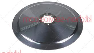 Лезвие из нержавеющей стали для слайсера 370-57-4-300 МО (5150128)