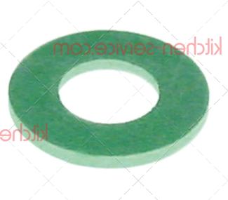 Уплотнитель 25х12х2 мм MODULAR (0840.20142.0)