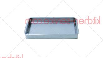 Фильтр для фритюрницы для ELFRAMO (00030840)