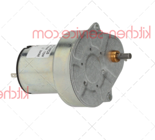 Мотор-редуктор CROUZET тип G70C10AFTEG 601138