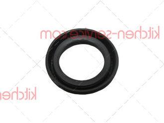 Сальник 30х45х10 для миксера планетарного ECOLUN EN 20 (B20S_4 oil seal)