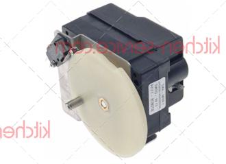 Мотор-редуктор тип ST0676 11Вт 501480