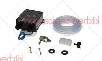 Дозатор моющего средства NPG 3 3 л/ч 230В SEKO (361954)