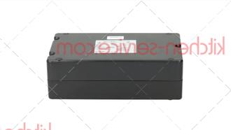 Блок управления дозатора 1-2-3 группы 230В ASTORIA C.M.A. (18090016)