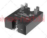 Реле твердотельное HFS28/2d-380 F25Z (код 120000160529)