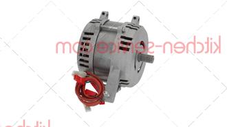 Мотор 230В 1440об/мин SIRMAN (19403042)