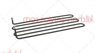 Элемент нагревательный ТЭН 3330Вт 230В MODULAR (965.007.00)
