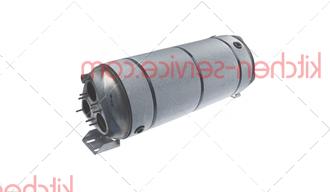 Бойлер в сборе 230x635 мм для HOONVED (H330322)