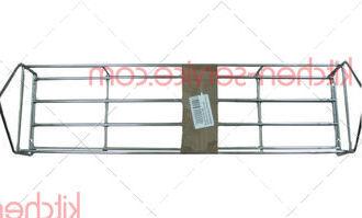 Корзина карусельного гриля для кур ECOLUN EN 266 (HEJ-266_4)