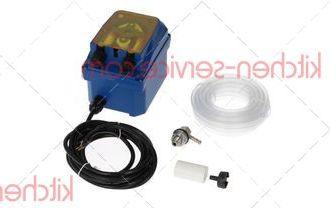Дозатор моющего средства 0,6-4 л/ч 24В SEKO (361434)