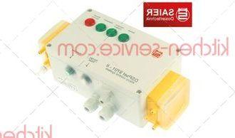 Дозатор моющего средства DSPset 9701-II SAIER (361667)