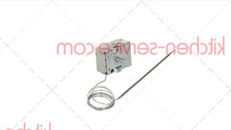 Термостат A06032 для контактного гриля Roller Grill