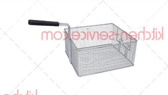 Корзина для фритюрницы MODULAR (600.201.40)