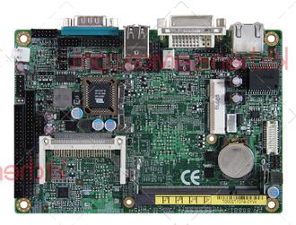 Контроллер IB888-11T (код 120000060706)