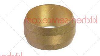 Кольцо врезное для трубы 12 мм для ELFRAMO (3020082)