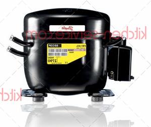 Агрегат холодильный 114Н3528 FR8.5CLX NO (код 120000019466)