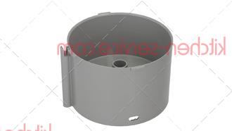 Чаша для куттера R2 3л 102702(112204)