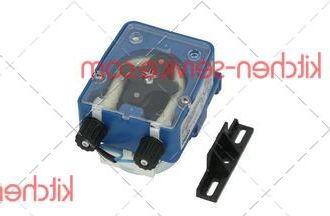 Дозатор моющего средства NBR 3 SEKO (361948)