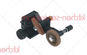 Заточное устройство 9471 для слайсера RGV мод. 275A, 300A, 350A