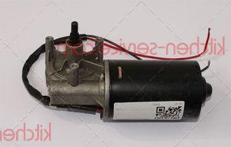 Мотор для гриля для кур CGE-12 AIRHOT (76792)