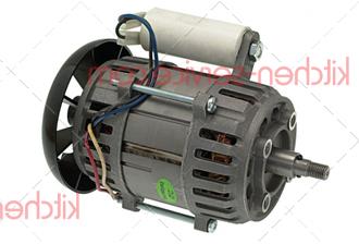 Электродвигатель 275Вт 220В 1300 об./мин. для кофемолки CUNILL BRASIL (MC0087)