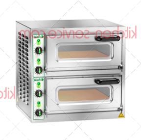 Печь для пиццы MICRO V 2C FIMAR