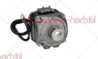 Электродвигатель 5-82CE-4025/5 5 пятиполюсной EMI