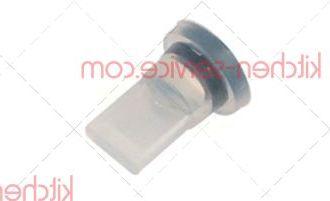Клапан губной для дозатора (510298)