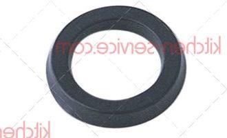 Уплотнение манжетное DI087 EPDM (510847)
