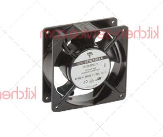 Вентилятор охлаждения 3101.1008