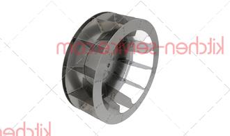 2012.0512 Крыльчатка вентилятора для CPC 61, 101, 201