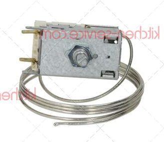 Термостат Ranco K50P1125