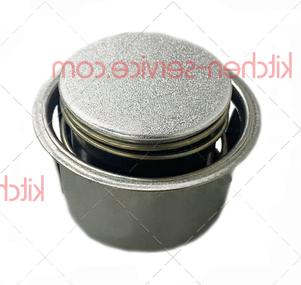 Выключатель магнитно-тепловой для рисоварки HKN-SR180 HURAKAN