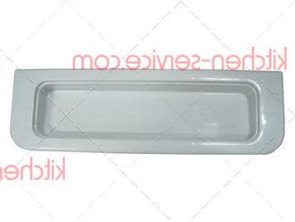 Емкость для сбора жидкости для фризера ECOLUN EN 316M (HIM-03_17)