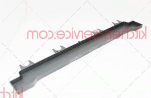 Каплесборник XVC104/304/504 KVM1216B UNOX