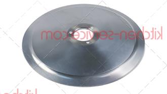 Лезвие из нержавеющей стали для слайсера 195-30-3-155 MOD.C (5150149)