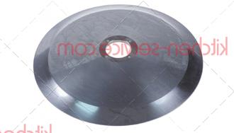 Лезвие из нержавеющей стали для слайсера 350-57-4-306 (5150122)