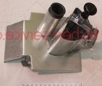 Крышка в сборе для Robot Coupe CL50D/CL50D Ultra (220/240В/50Гц) (29627)
