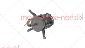 Мотор HANNING L7RW84D-208 для FRIMA (31001000)