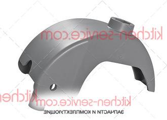 Направляющая толкателя 102020 для Robot Coupe CL30, R302, 402