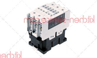 Контактор CL07A300T6-M 40.01.558