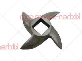 Нож для мясорубки ECOLUN EN 12 (TT-12_blade)