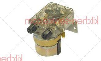 Дозатор без управления G80 GERMAC (361020)