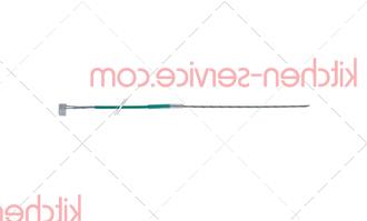 40.01.095 Термопара парогенератора (B5) Rational SCC линия, 101-102-202 начиная с 04/2004