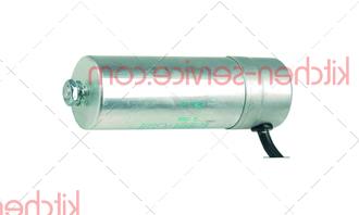 3001.0457 Конденсатор мотора CPC, CM 201G