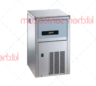 Льдогенератор ACB3209B W APACH