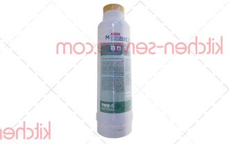 Картридж фильтра BESTMIN M BWT WATER MORE (5086059)